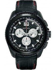 Мужские часы GROVANA 1621.9577