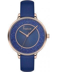 Часы FREELOOK F.1.1077.02