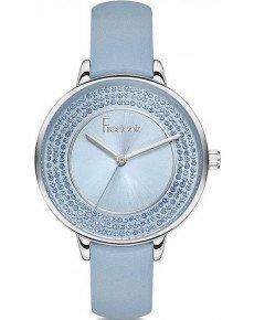 Часы FREELOOK F.1.1077.07