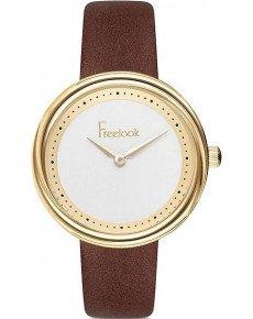 Часы FREELOOK F.8.1044.02