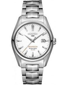 Мужские часы ROAMER 210633 41 25 20