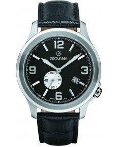 Мужские часы GROVANA 1631.1537