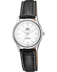 Женские часы Q&Q C215J301Y
