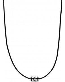 Женское колье FOSSIL JF00487040