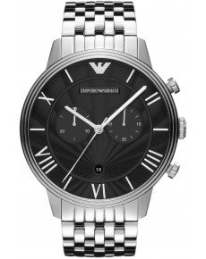 Мужские часы ARMANI AR1617