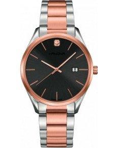 Мужские часы HANOWA 16-5040.12.009