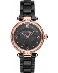 Часы FREELOOK F.8.1082.07