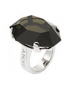 Женское кольцо NJ1345 040