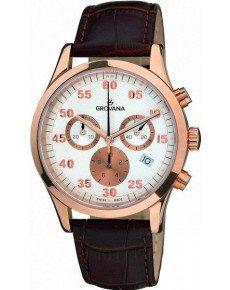 Мужские часы GROVANA 1203.9612