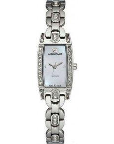 Женские часы HANOWA 16-7008.04.001