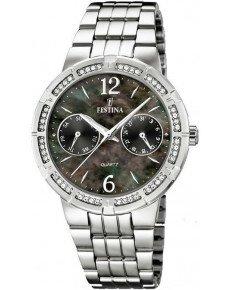 Женские часы FESTINA F16700/2