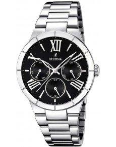 Женские часы FESTINA F16716/2