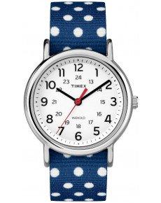 Женские часы TIMEX Tx2p66000