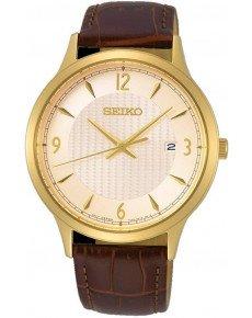 Мужские часы SEIKO SGEH86P1