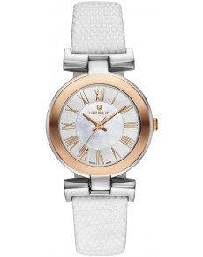 Женские часы HANOWA 16-8007.12.001SET