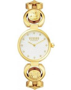 Женские часы VERSUS VERSACE Vs7502 0017