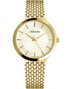 Мужские часы ADRIATICA ADR 1276.1111Q