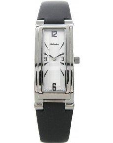 Женские часы ADRIATICA ADR 3578.5253Q