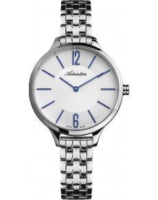 Женские часы ADRIATICA ADR 3433.51B3Q