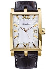 Мужские часы ADRIATICA ADR 1112.1263Q