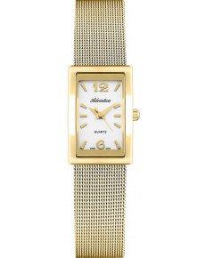 Женские часы ADRIATICA ADR 3814.1153Q