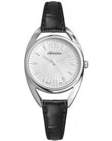 Женские часы ADRIATICA ADR 3483.5253Q