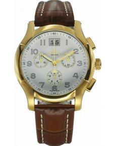 Мужские часы APPELLA A-637-1011