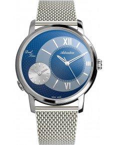 Мужские часы ADRIATICA ADR 8146.5165Q