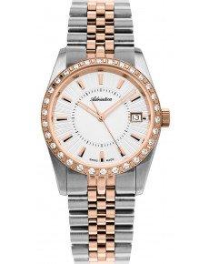 Женские часы ADRIATICA ADR 3801.R113QZ