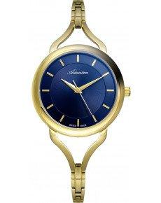 Женские часы ADRIATICA ADR 3796.1115Q
