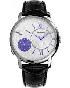 Мужские часы ADRIATICA ADR 8146.52B3Q