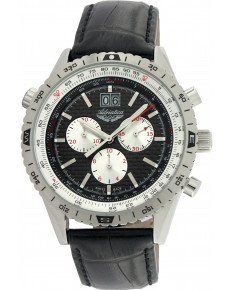 Мужские часы ADRIATICA ADR 8172.5216CH