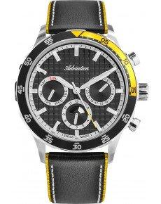 Мужские часы ADRIATICA ADR 8247.5214QF