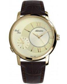 Мужские часы ADRIATICA ADR 8146.1261Q