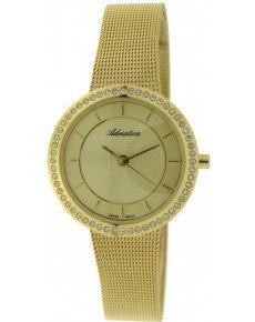 Женские часы ADRIATICA ADR 3645.1111QZ