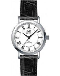 Часы Q&Q C150J810Y