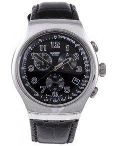 Мужские часы SWATCH YOS440