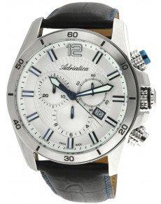 Мужские часы ADRIATICA ADR 1143.52B3CH