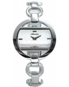 Женские часы ADRIATICA ADR 3520.5113Q