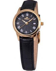 Женские часы APPELLA A-4374-1014