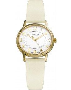 Женские часы ADRIATICA ADR 3797.1223Q