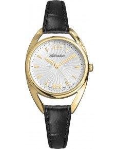 Женские часы ADRIATICA ADR 3483.1253Q