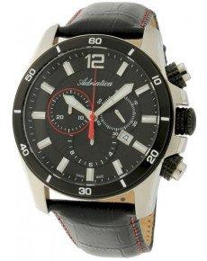Мужские часы ADRIATICA ADR 1143.SB254CH