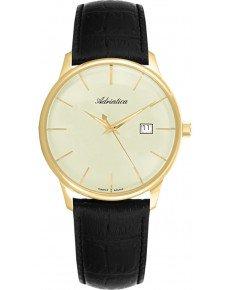 Мужские часы ADRIATICA ADR 8242.1211Q