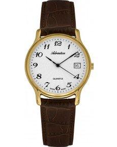 Мужские часы ADRIATICA ADR 8004.1223Q