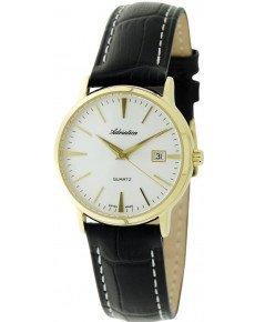 Женские часы ADRIATICA ADR 3143.1213Q