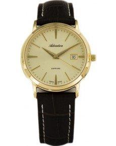 Женские часы ADRIATICA ADR 3143.1211Q