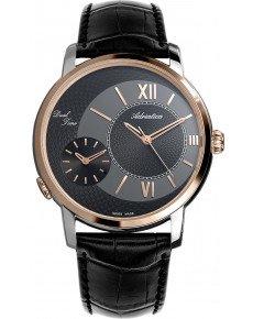 Мужские часы ADRIATICA ADR 8146.R266Q