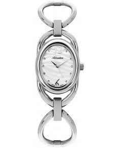 Женские часы ADRIATICA ADR 3638.5173Q