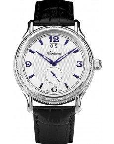 Мужские часы ADRIATICA ADR 1126.52B3Q